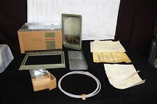 NOS Trane Vintage Humidifier Model APH 10 C Order No. 125-11 New in the Box