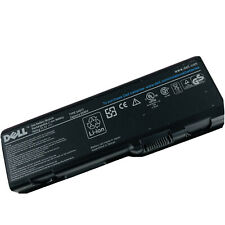 Original Dell rechargeable Lithium Ion Battery Module U4873 New(other)