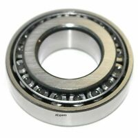 New Taper Roller Bearing 25 x 52 Fits For Royal Enfield Himalayan Motorcycle