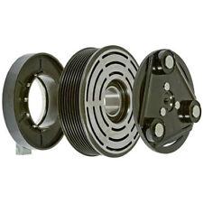 A/C Compressor Clutch Omega Environmental 22-10525