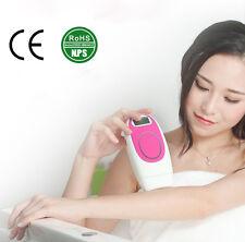 Laser IPL Haarentfernung Maschine Epilierer für Gesicht Körper 300000 Impulse SH