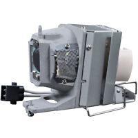 Original Optoma Projector Bulb Lamp BL-FP240E SP.78V01GC01 UHD60 UHD65 UHD550X