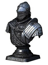 Dark Souls Remastered Trilogy Box SENIOR KNIGHT Limited Mini Figure Only Ps4 New