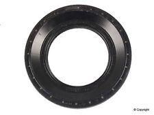 Corteco 017525400A Axle Shaft Seal