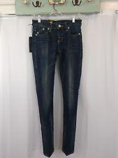 New Rock & Republic Women's Jeans Size 2 Short