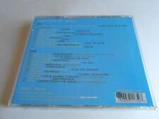 Armada at Ibiza by Various Artists (CD, Jan-2007, 2 Discs, Moist Music)