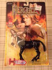New 1996 Toy Biz Hercules The Legendary Journeys Centaur
