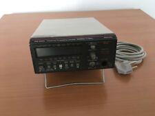Philips pm6669 frecuencia contador universal frequency Counter 120mhz/1.1ghz