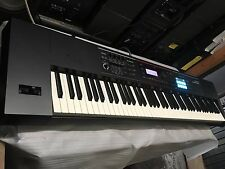 Roland JUNO DS88 DS-88 Synthesizer Workstation Keyboard 88-Key //ARMENS//.