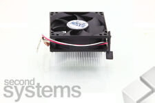 NEW - ACER T180 CPU / Processor Radiator FAN Dimension for AMD Base AM2