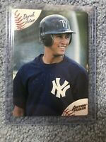 1994 Action Packed Derek Jeter RC NEW YORK YANKEES Rookie