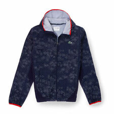 9314b9a0 Lacoste Polyester Coats & Jackets for Men for sale   eBay