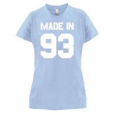 Maglie e camicie da donna blu Numero unità nella confezione 2-3