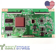 """Brand New T-Con Board V520H1-C06 M$35-D025860 LCD Controller For Samsung 46"""" TV"""