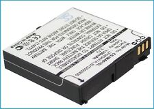 UK Battery for i-mate SPL BYD092930 LP083437A 3.7V RoHS