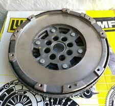 Fiat 1.3D multijet Engines DMF (Dual Mass Flywheel) Luk 415 0329 10