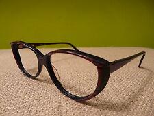 Occhiali montatura eyeglasses MISSONI M 114/N nuovo original Vintage