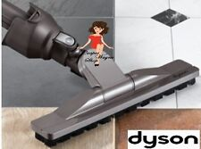 New Dyson Swivel Head Tool suitable for DC 19 - DC29 920018-05
