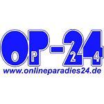 onlineparadies24