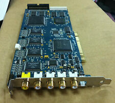 Other Enterprise Networking Xilinx 90370-104 Ipls Indexer Board