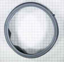 MDS33059402 LG Washer Door Boot Gasket