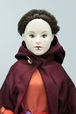 Star Wars Episode I Hidden Majesty Queen Amidala doll Hasbro