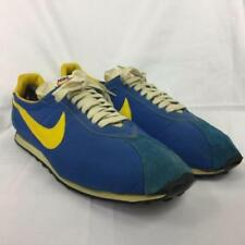 lowest price 0c862 1226d Nike Vintage Shoes for Men  eBay