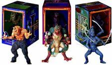 Ray Harryhausen DVD Library Japan Exclusive Box I / II / III Complete Set