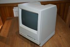 Apple Macintosh SE/30 Parts