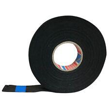 "TESA OEM Adhesive Cloth Fabric Interior Loom Harness Tape Noise Damp 3/4"" x 82'"