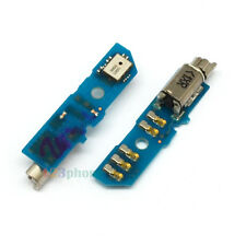 GENUINE VIBRATOR + MIC MICROPHONE FLEX CABLE FOR SONY XPERIA S LT26i #F398