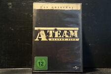 A Team / Season Five       3 DVD-Box