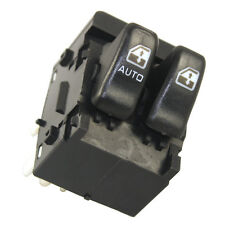 Power Window Master Switch LH Driver Side 10387305 For Chevrolet Venture New