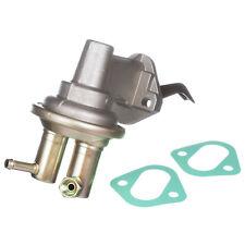 Carter M6866 Small Block Mopar 318 340 360 Muscle Car Mechanical Fuel Pump