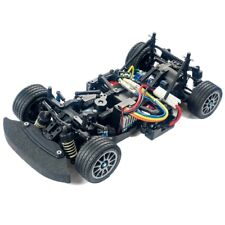 Tamiya 58669 1/10 M-08 Concept Chassis Kit