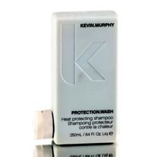Kevin Murphy Protection Wash Heat Protecting Shampoo 8.4 oz (2 PACK)