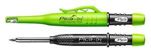 Pica Dry Graphite Automatic Pen/Pencil/Marker  Pica 3030 (2020 MODEL)