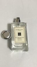 Jo Malone Nectarine Blossom & Honey Cologne Spray For Women 3.4 Oz