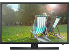 """Monitor - Samsung LT32E310EW, 31.5"""", Sintonizador TV, Full HD"""