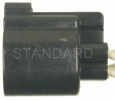 Standard Motor Products S1544 Connector/Pigtail (Body Sw & Rly)