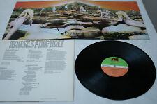 Led Zeppelin - House of the Holy - Atlantic K 50014