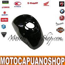 PARAFANGO ANTERIORE VESPA 125 200 250 300 GT GTS