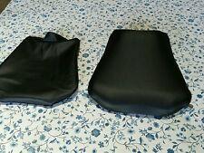 HONDA CBR 600 RR CB600 RR 2006 MODEL  Seat Cover (H3)