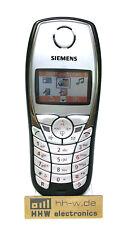 Siemens Gigaset sl1 Colour parte mobile argento sl100 sl150 + BATTERIA NUOVA TOP!!!
