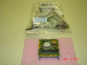 KFDDA-BA SINGLE DSSI ADAPTER MOD & CAB KIT FOR DEC MICROVAX 4100A 54-21837-01