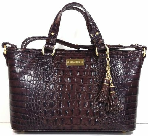 90129563f75a8 Sell Brahmin Tote Small Bags   Handbags for Women