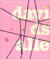 David Salle 1979-94 by