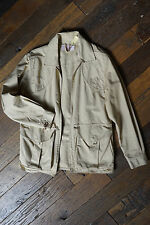 FILSON Shooting Jacket, Made in USA , size M