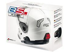 NOLAN N-COM Bluetooth Kit b5 L NCOM b5l BT