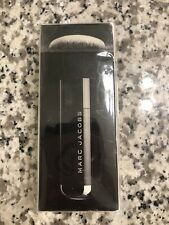 Marc Jacobs Buffing Foundation Brush FaceIII Retails $48
